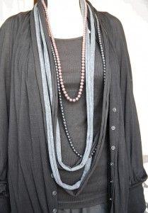Cut&Sew×Beads-Set-Necklace