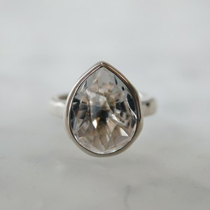 Organic-Pear-Shape-New-Ring-01