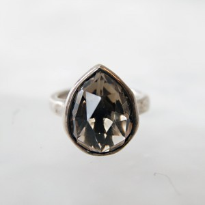 Organic-Pear-Shape-New-Ring-03