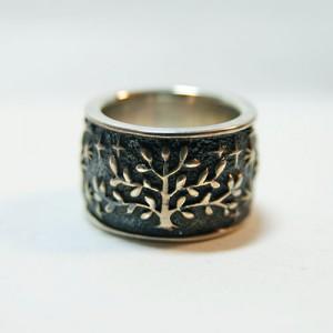 生命の樹-Ring-Black