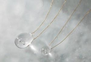 Bubble-Stone-Gold