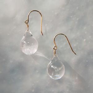Drop-Stone-Pierce-Gold