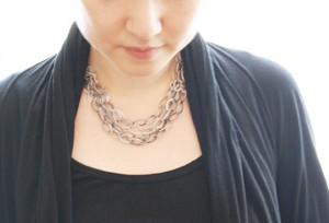 Marquise-Chain