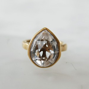 Organic-Pear-Shape-New-Ring-21